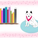 [miDoggy Parade] Winterzeit ist Lesezeit - Meine liebsten Hundebücher